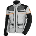 Εικόνα της SCOTT JACKET ALLTERAIN