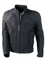 Εικόνα της BERING JACKET FREEWAY