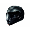 Εικόνα της SHOEI MULTITECK BLACK
