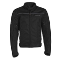 Εικόνα της BERING JACKET NEUTRON