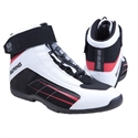 Εικόνα της BERING AZUR BLACK /WHITE /RED