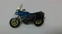 Εικόνα της PIN BMW RT BOXER BLUE