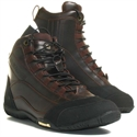 Εικόνα της BERING SHOES ADVENTURE EVO CBO403
