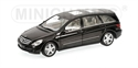 Εικόνα της MODEL MERCEDES-BENZ R-CLASS (LHD) (W251) - 2006 - BLACK 1/18
