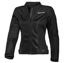 Εικόνα της JACKET BERING LADY TYLER SUMMER