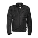 Εικόνα της BERING JACKET TYLER SUMMER
