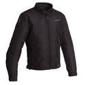 Εικόνα της BERING JACKET WINGO black